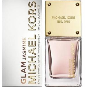 MICHAEL KORS Glam Jasmine EDP 30 ml