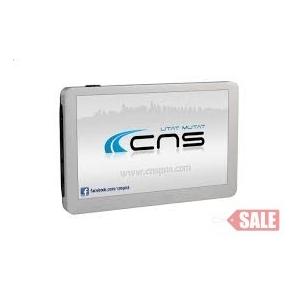 ConCorde CNS Globe VIA