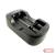 EnerDan LiIon töltő 14500/18650-es akku cellákhoz, töltő áram: 1000 mA, EnerDan 136580 Enerpower Multi