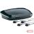 Marmitek Infravörös távirányító vezérlő bővítő készlet, Marmitek Invisible Control4 Black