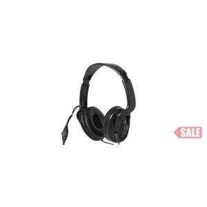 HPH 7 Sztereo fejhallgató