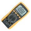 Maxwell Digitális multiméter induktivitás méréssel (25306)
