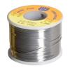 DigiSale Forrasztó ón, 0,8 mm, 0,25 kg (55083)