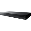 Sony BDPS7200B