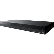 Sony BDPS7200B dvd lejátszó