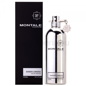 Montale Sandflowers EDP 100 ml