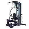 Body Solid Fusion 600 Elit multi gym kombinált gép