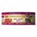 MAC's MAC´s Cat ínyenc 6 x 100 g - Kacsa & nyúl