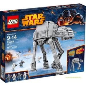 LEGO AT-AT™