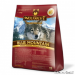 Wolfsblut Blue Mountain, 15kg