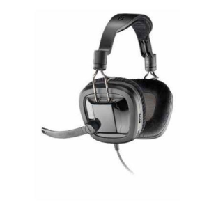 Plantronics GAMECOM 318 PC HEADSET