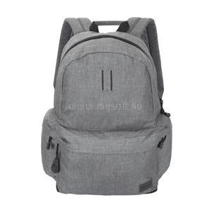"""Targus Strata 15,6"""" laptop hátizsák (szürke) (TSB78304EU)"""