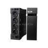 EATON Ellipse ECO 1600 DIN USB (EL1600USBDIN)