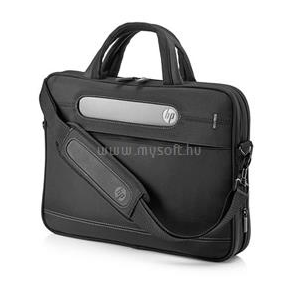 HP Business Slim Top Load Case (H5M91AA)
