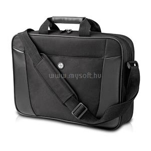 """HP Essential Top Load Case 15,6"""", fekete (H2W17AA)"""