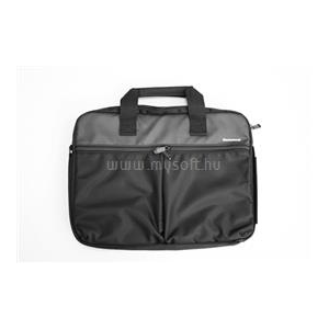 "Lenovo 15.6"" Simple Toploader T1050 Carrying Case (888-015205)"