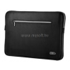 HP Ultrabook 15,6
