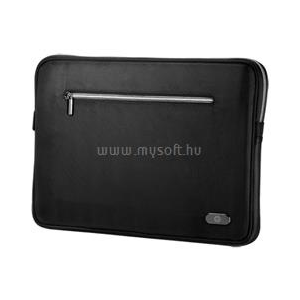 "HP Ultrabook 15,6"" védőtok (H4P40AA)"