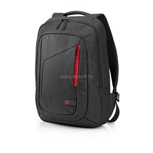 "HP Value Backpack 15,6"" (QB757AA)"
