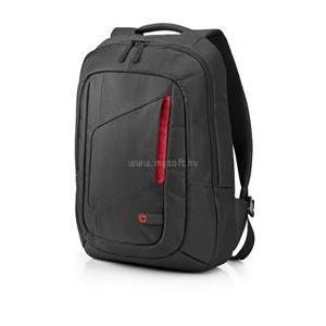 "HP Value Backpack 15,6"" (QB757AA)"