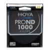 Hoya ProND 1000 szûrõ, 58 mm