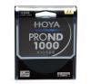 Hoya ProND 1000 szûrõ, 82 mm videókamera kellék