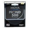 Hoya ProND 500 szûrõ, 67 mm
