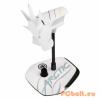 Arctic Breeze Germany USB asztali ventillátor