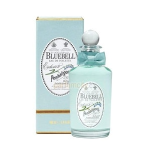 Penhaligon´s Bluebell EDT 100 ml