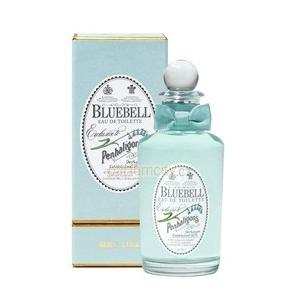 Penhaligon´s Bluebell EDT 100 ml