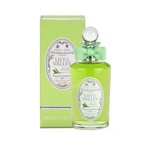 Penhaligon´s Lily of the Valley EDT 100 ml