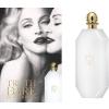 Madonna Truth or Dare EDP 75 ml
