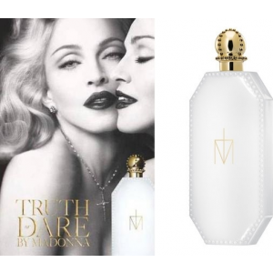 Madonna Truth or Dare EDP 75 ml