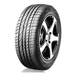 Linglong GREENMAX ( 235/50 R17 96Y BSW )
