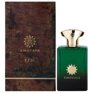 Amouage Epic EDP 100 ml