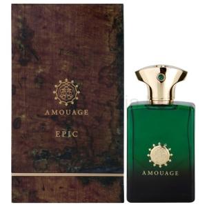 Amouage Epic EDP 100 ml
