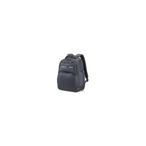 "SAMSONITE Vectura Backpack 13-14"" szürke notebook táska"