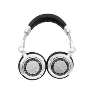Panasonic RP-DJ1215E