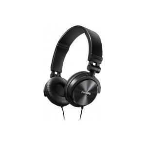 Philips SHL3050
