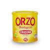 Orzo Bio Instant Gabonakávé 125 g