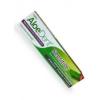 OPTIMA ausztrál teafa fogkrém 100 ml