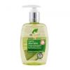 Dr. Organic Bioaktív Aloe vera folyékony kézmosó 250 ml