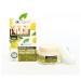 Dr. Organic Bioaktív Olíva Éjszakai krém 50 ml