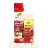 Dr. Organic Bioaktív Rózsa fürdőolaj 100 ml