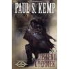 Paul S. Kemp Az isteni gyermek