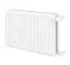 Vogel & Noot Higiéniai 10 300x1120 higiéniai kompakt radiátor fűtőtest, radiátor