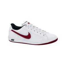 Nike férfi cipő NIKE MAIN DRAW