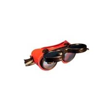 NEMMEGADOTT védőszemüveg hegesztő REL05