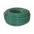 NEMMEGADOTT tömlő Euroguip-green 3 rétegű 1/2