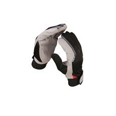 NEMMEGADOTT védőkesztyű szerelő, szintetikus, mosható GUIDE 763 (10)
